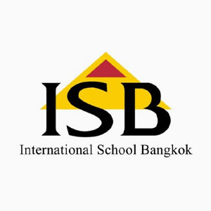 International School Bangkok
