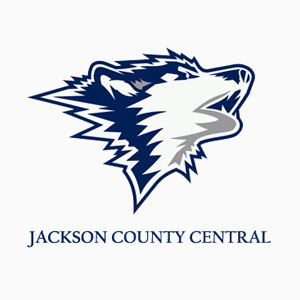 Jackson County Central High School