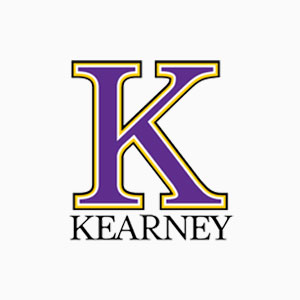 Kearney School District