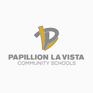 Papillion La Vista Community Schools