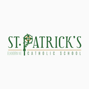 St. Patricks Catholic School