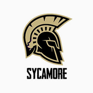 Sycamore High School
