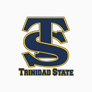 Trinidad State Junior College
