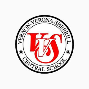 Vernon-Verona Sherrill High School