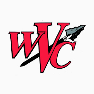Wabash Valley College