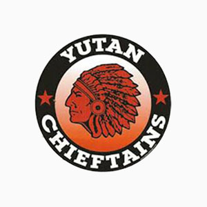Yutan High School