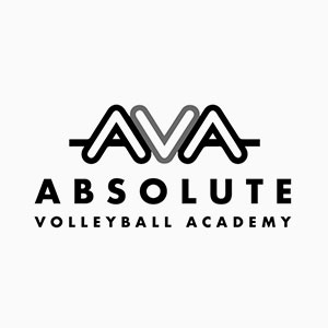 Absolute Volleyball Academy