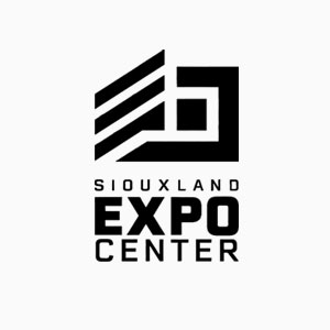 Siouxland Expo Center